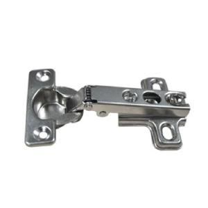 26mm Two Way Slide-on Hinge