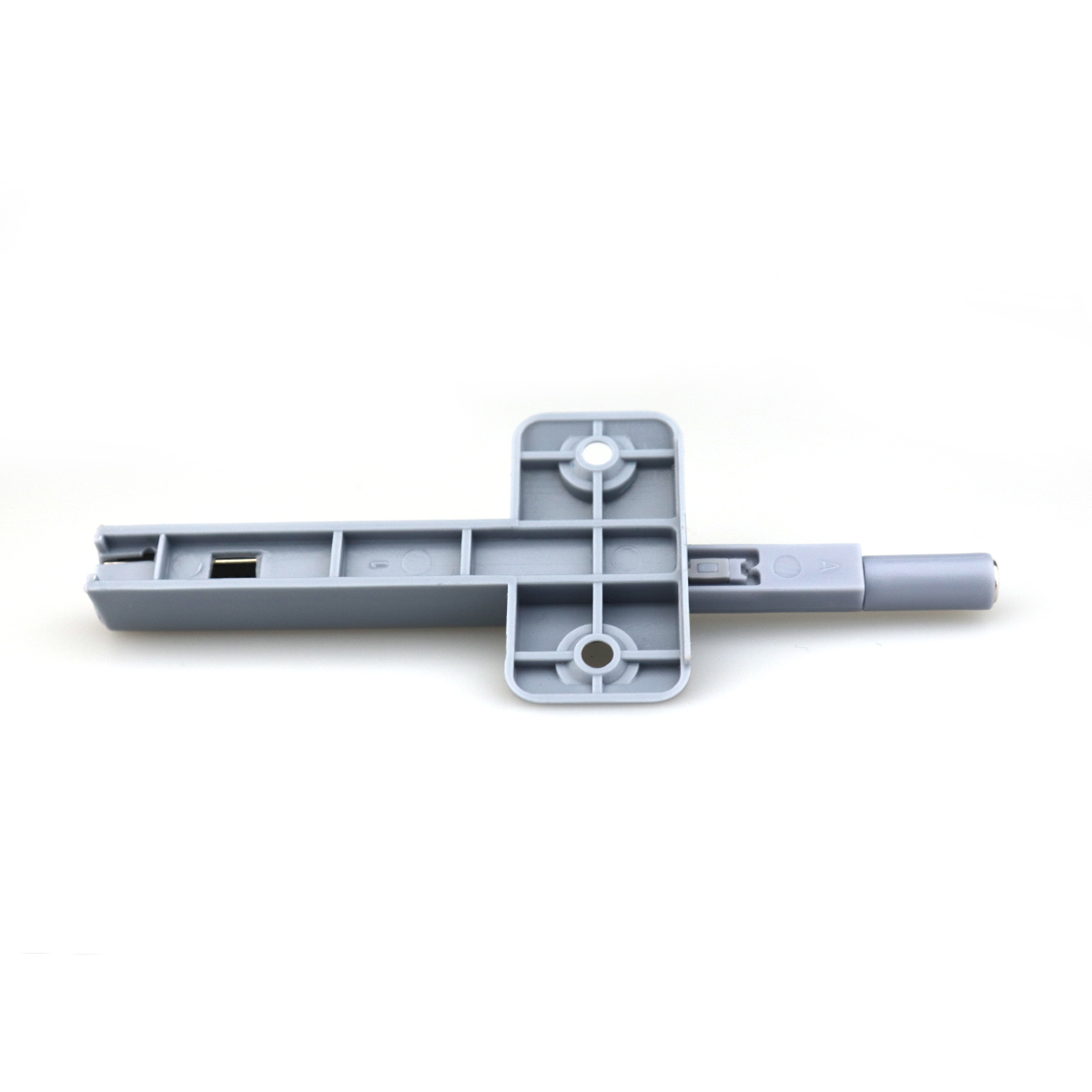 Push Open Magnetic Latch